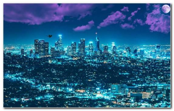 Image Sky Capital City Youtube Skyscraper Metropolis
