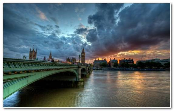 Image Sky Farmhouse Houses Of Parliament Landmark Skyline
