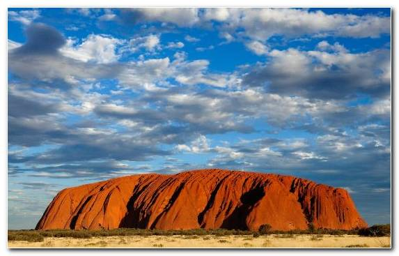 Image Sky Landscape Rock Tourism Sydney Opera House