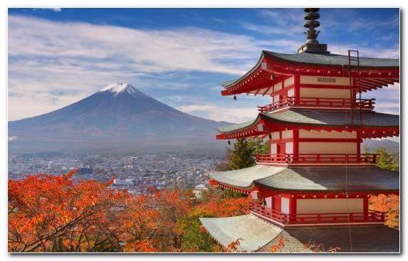 Image Sky Pagoda Travel Roof Landmark