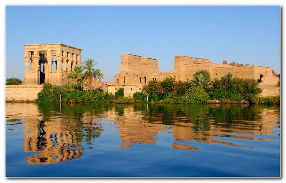 Image sky tourist attraction archaeological site Cairo castle
