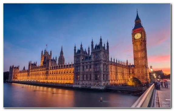 Image sky tourist attraction landmark big ben parliament