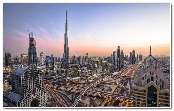 Image Skyscraper Capital City Dubai Marina Skyscrapercity Burj Al Arab Jumeirah