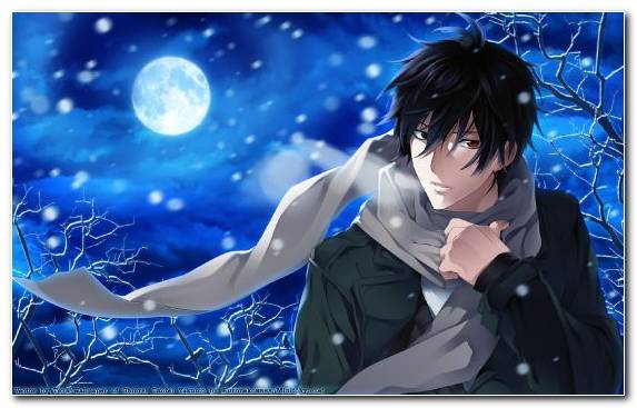 Image Snapshot Manga Psychic Detective Yakumo Anime Music Video Anime