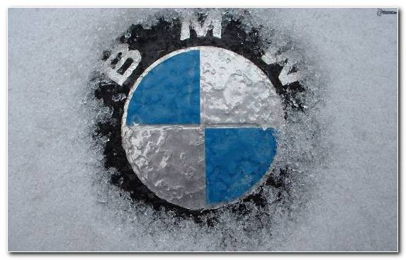 Image Snow Bmw M3 Graphics Winter Volkswagen Scirocco