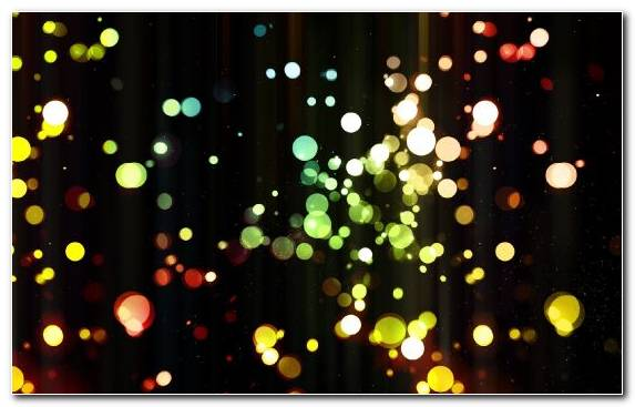 Image Space Pattern Lighting Event Christmas Lights