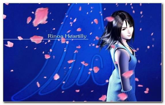 Image space sky rinoa heartilly squall leonhart cloud strife