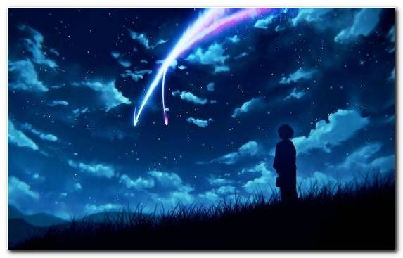 Image space youtube anime earth universe