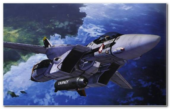 Image Spaceplane Aerospace Engineering Military Aircraft Robotech Fighter Aircraft