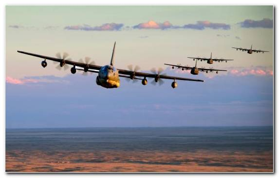 Image Special Forces Flight Propeller Driven Aircraft Air Travel Aerospace Engineering