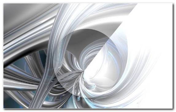 Image Spoke Rim Silver Circle Texture