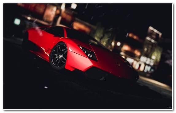 Image Sports Car Lamborghini Murcilago Car Lamborghini Huracn Lamborghini Reventn