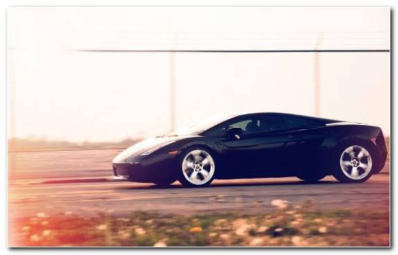 Image Sports Car Lamborghini Murcilago Supercar Lamborghini Aventador Lamborghini