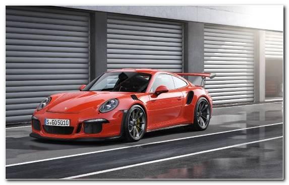 Image Sports Car Porsche 911 GT3 R 991 Performance Car Porsche 911 Gt2 Car