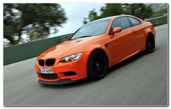 Image Sports Car Bmw 3 Series Sportscar BMW E92 Bmw