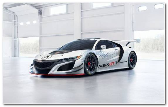 Image Sports Car Car Technology Honda Motor Company Automotive Exterior