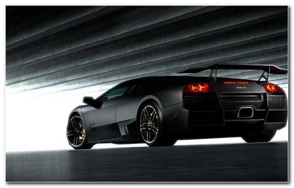 Image Sports Car Concept Car Sportscar Supercar Lamborghini