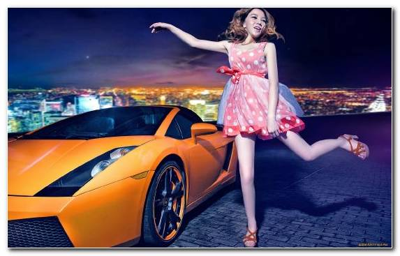 Image Sports Car Lamborghini Gallardo Sportscar Lamborghini Car Dealership