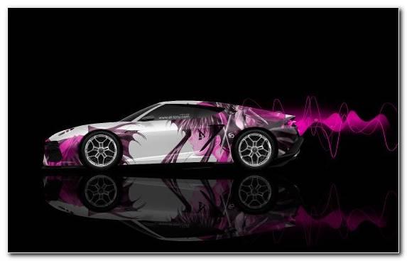 Image Sports Car Lamborghini Veneno Car Lamborghini Miura Lamborghini Aventador