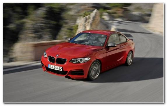 Image sports car performance car 2 door bmw 3 series bmw m