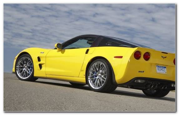 Image sports car performance car chevrolet chevrolet corvette c6 muscle cars