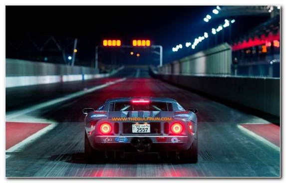 Image Sports Car Racing Race Car Car Sports Car Sportscar