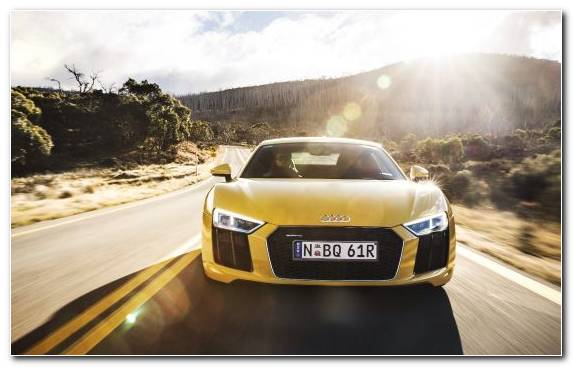 Image sports car sportscar car audi audi r8