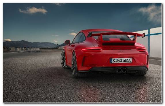 Image Sportscar Manual Transmission Car Supercar Gt 3