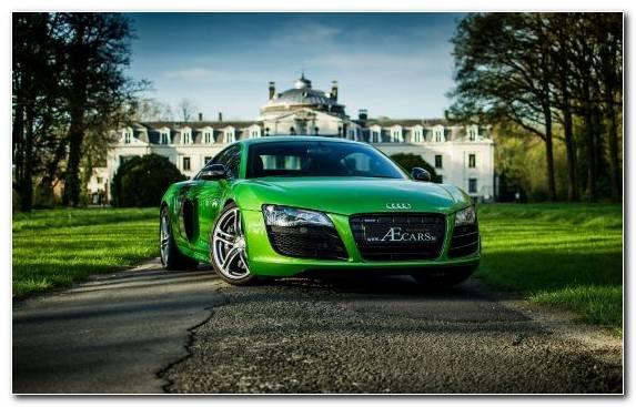 Image Sportscar Audi Q7 Audi A7 Audi Q5 Car