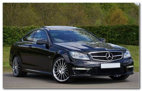 Image Sportscar Car Sedan Rim Personal Luxury Car