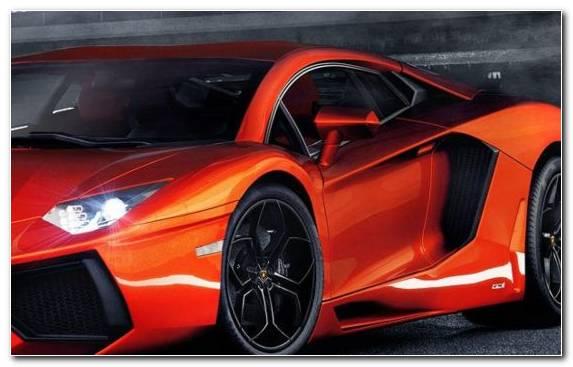 Image Sportscar Lamborghini Aventador Sports Car Lamborghini Gallardo Lamborghini