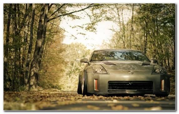 Image Sportscar Nissan Gt R Car Factory Nissan