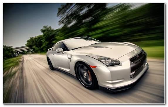 Image sportscar nissan skyline gt r sports car supercar Nissan X Trail