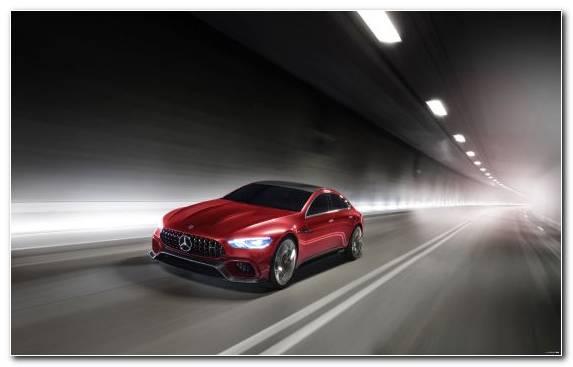 Image sportscar performance car sports car car mercedes amg