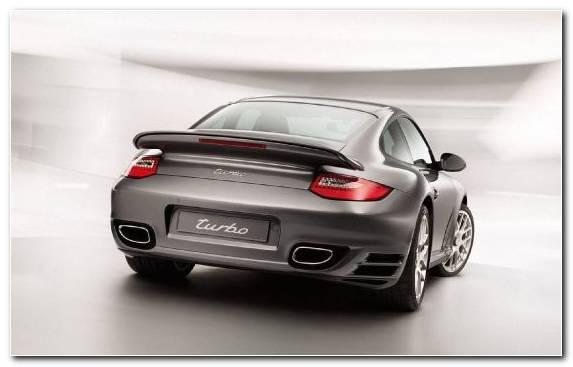 Image Sportscar Personal Luxury Car Porsche Supercar Porsche 911 Gt2