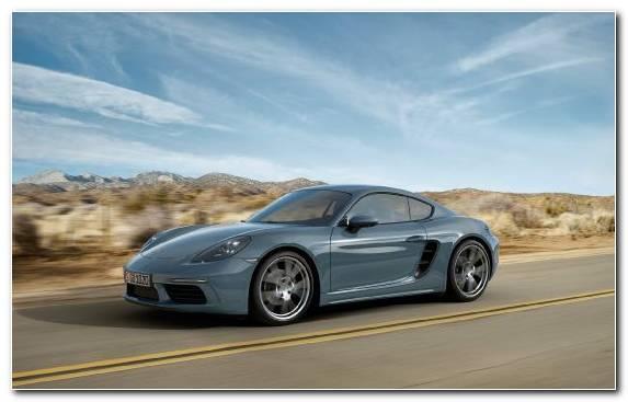 Image Sportscar Porsche Cayenne Car Porsche Cayman S Porsche Cayman
