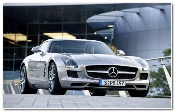 Image Sportscar Sports Car Mercedes Benz Mercedes Benz Sls Amg Mercedes Benz 300 Sl