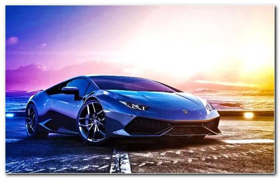 Image Sportscar Sports Car Supercar Lamborghini Lamborghini Reventn