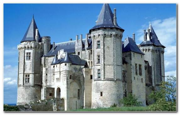 Image stately home historic site tours gothic architecture medieval architecture