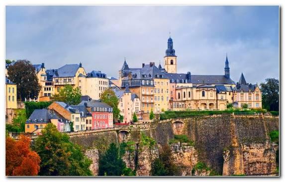Image stately home urban area sky medieval architecture landmark