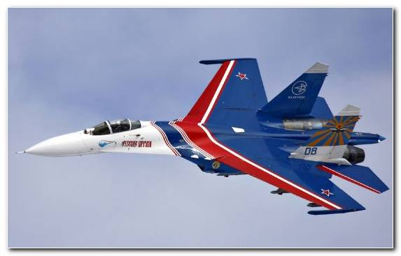 Image Sukhoi Aviation Sukhoi Su 30 Aircraft Air Force