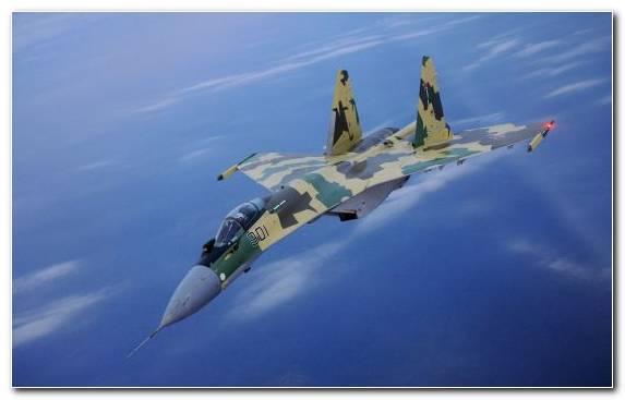 Image Sukhoi Multirole Combat Aircraft Aerospace Engineering Sukhoi Su 27 Dassault Rafale