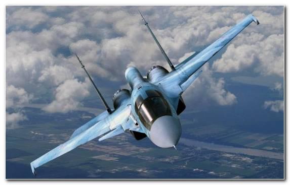 Image Sukhoi Su 27 Air Force Sukhoi Su 35 Mcdonnell Douglas F 15 Eagle Jet Aircraft