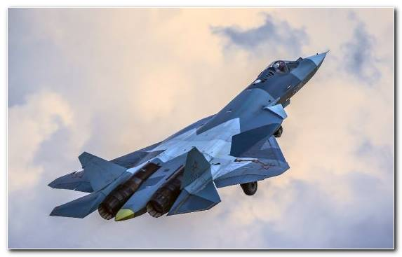 Image sukhoi su 27 russia military aircraft air force aerospace engineering