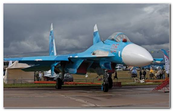Image sukhoi su 27 sukhoi su 25 aerospace engineering fighter aircraft su 27