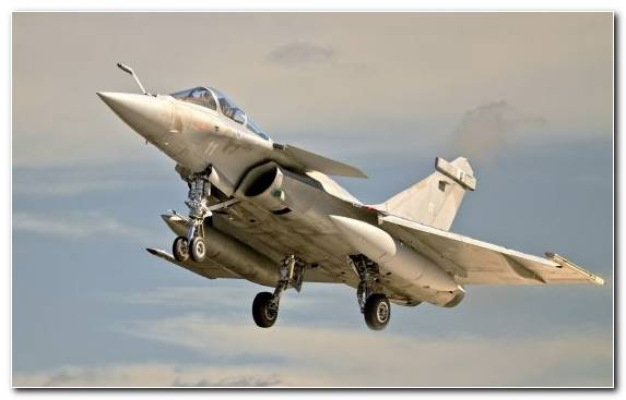 Image Sukhoi Su 30 Air Force Aerospace Engineering Military Aircraft Dassault Rafale