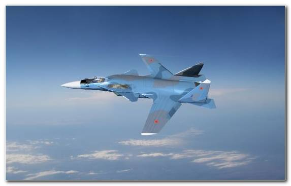 Image Sukhoi Su 30 Lockheed Martin F 35 Lightning Ii Air Force Airplane Military Aircraft
