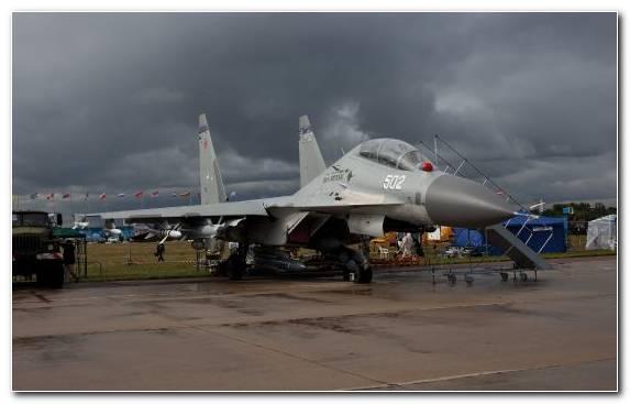Image Sukhoi Su 30mkk Aircraft Jet Aircraft Sukhoi Su 30 Sukhoi
