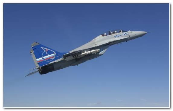 Image sukhoi su 30mkk military aircraft air force airline mikoyan mig 29