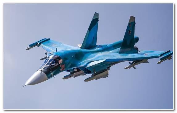 Image Sukhoi Su 30mkk Military Aircraft Sukhoi Sukhoi Su 34 Jet Aircraft